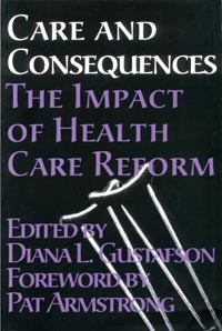 Care and Consequences