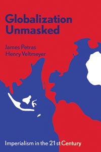 Globalization Unmasked