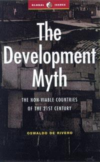 Development Myth