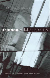 Impasse of Modernity
