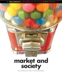 Market and Society