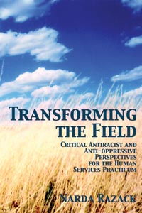 Transforming the Field