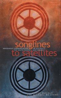 Songlines to Satellites