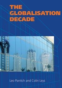 Globalisation Decade