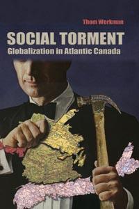 Social Torment