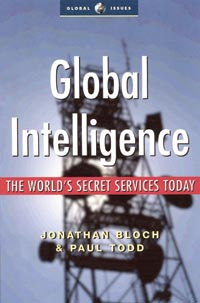 Global Intelligence