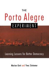 Porto Alegre Experiment
