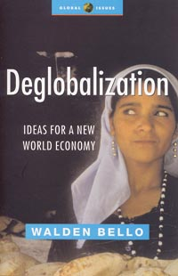 Deglobalization (Second Edition)
