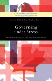 Governing Under Stress