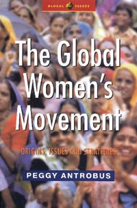 Global Women's Movement