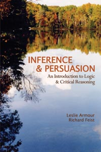 Inference and Persuasion