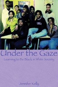 Under the Gaze