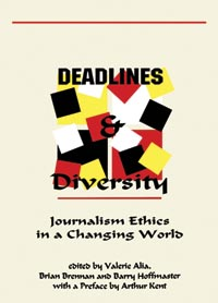 Deadlines and Diversity