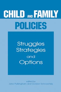 Child and Family Policies