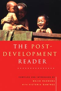 Post-Development Reader