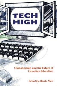 Tech High