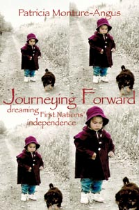 Journeying Forward