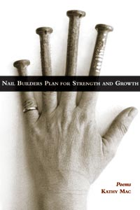 Nail Builders Plan for Strength and Growth