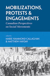 Mobilizations, Protests and Engagements