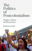 Politics of Postcolonialism