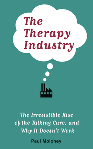 Therapy Industry