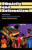 Ethnicity and Nationalism, 3rd edition
