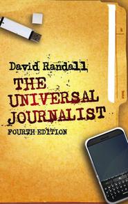 Universal Journalist
