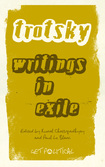 Writings in Exile