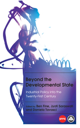 Beyond the Developmental State