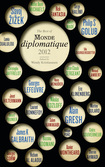 Best of Le Monde diplomatique 2012