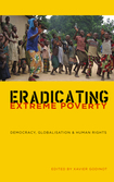 Eradicating Extreme Poverty