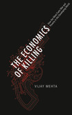 Economics of Killing