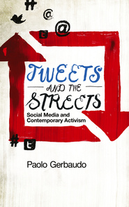 Tweets and the Street