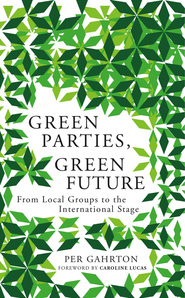 Green Parties, Green Future