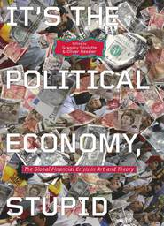 It's the Political Economy, Stupid
