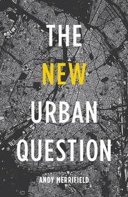New Urban Question