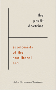 Profit Doctrine