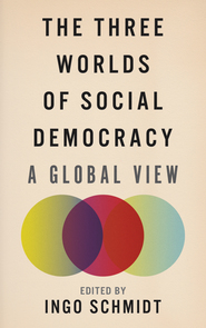Three Worlds of Social Democracy