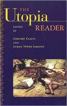 Utopia Reader