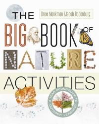 Big Book of Nature Activities