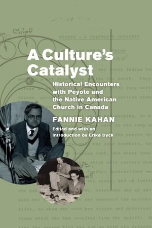 Culture's Catalyst