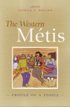 Western M�tis