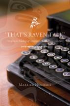 �That's Raven Talk�