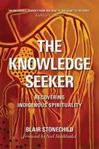 Knowledge Seeker
