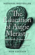 Education of Augie Merasty