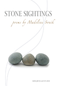 Stone Sightings