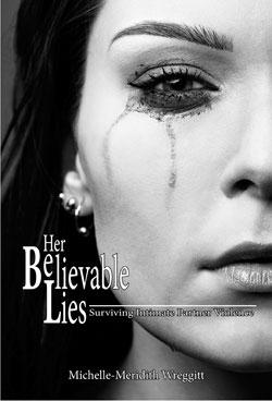 Her Believable Lies