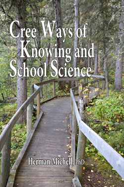 Cree Ways of Knowing and School Science