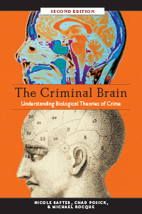 Criminal Brain, 2nd Edition