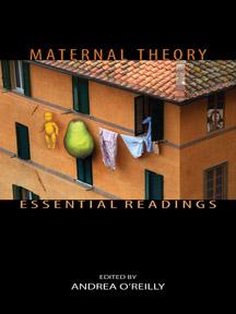 Maternal Theory